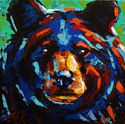 black-bear-christine-karron