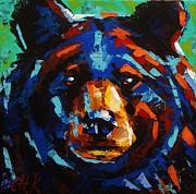 black-bear-christine-karron