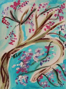 blossoms-in-a-breeze-mary-carol-williams