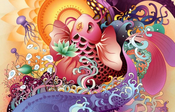 cropped-final-koi-fish-illustration-lg1.jpg