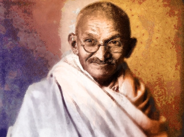 mahatma-gandhi-color-photos-hd-1080p