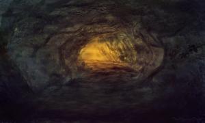 dark_pathway_by_thephoenixdark-d50kdtp