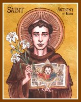 st__anthony_of_padua_icon_by_lordshadowblade-d5rvx9s