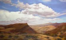 desert-painting