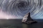 1412597793259_wps_49_Hundreds_of_stars_shoot_f